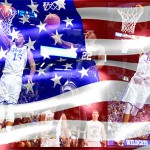 All-American College Basketball Team Of 2015