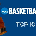 10 Naismith Trophy National Semifinalists Announced
