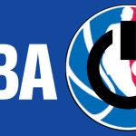Current NBA Power Rankings, Basketball Team's That Improved On Week 24