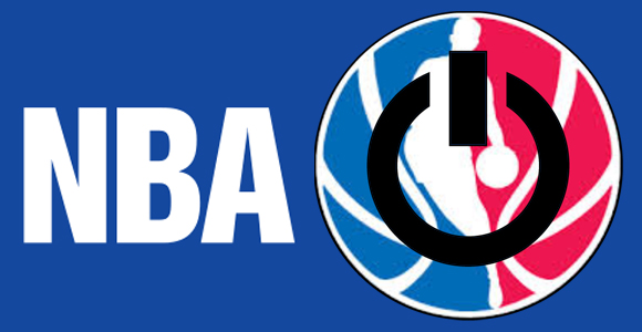 NBA Basketball rankings
