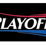 NBA Basketball Playoffs Highly Competitive This Year