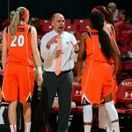 Another Basketball Player Joins Lawsuit Against U. Of Illinois